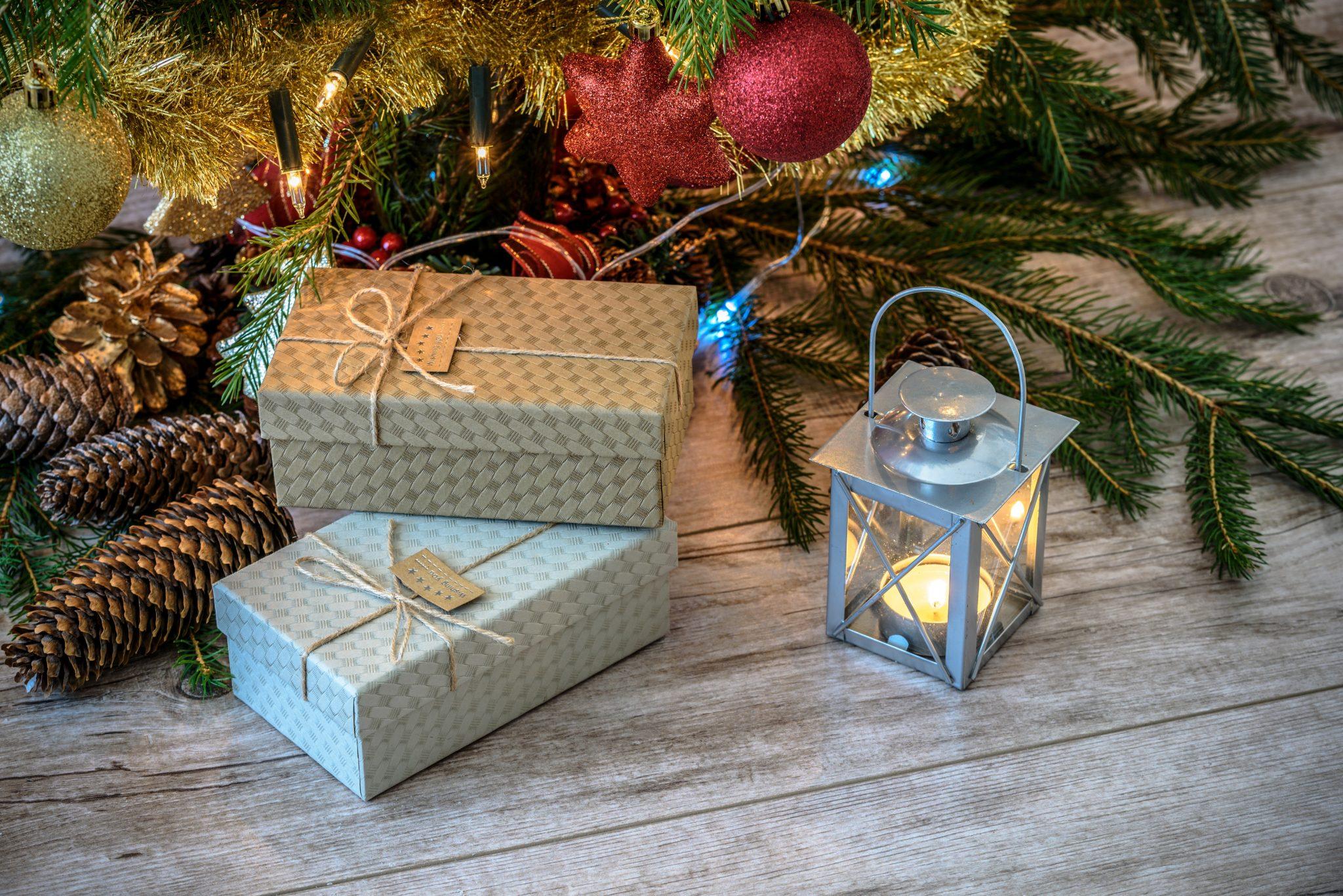 Pomysł na oryginalny prezent? Mamy taki!