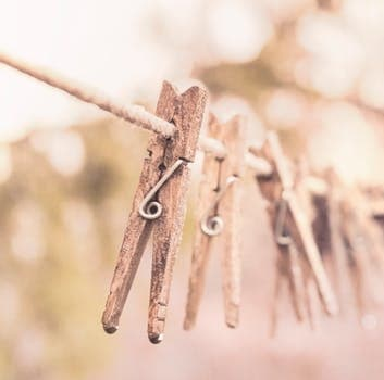 majtki filtrujące bąki instrukcja prania