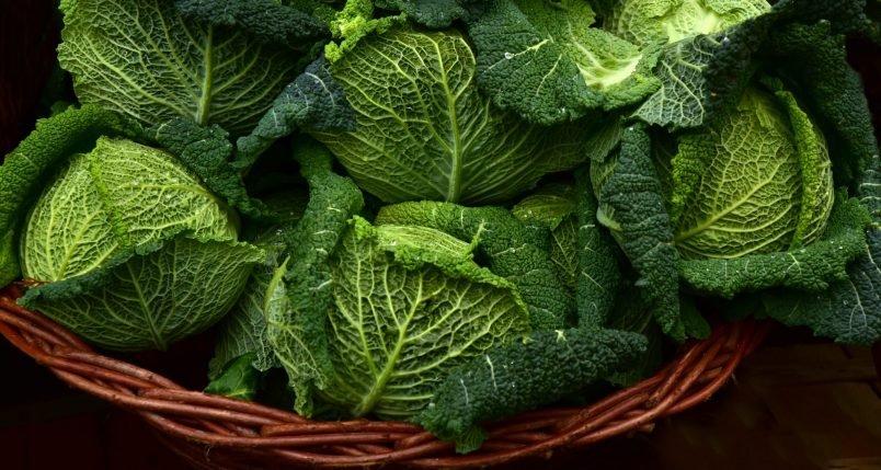 Gazy i wzdęcia – czym zastąpić 10 pokarmów, które najczęściej je wywołują