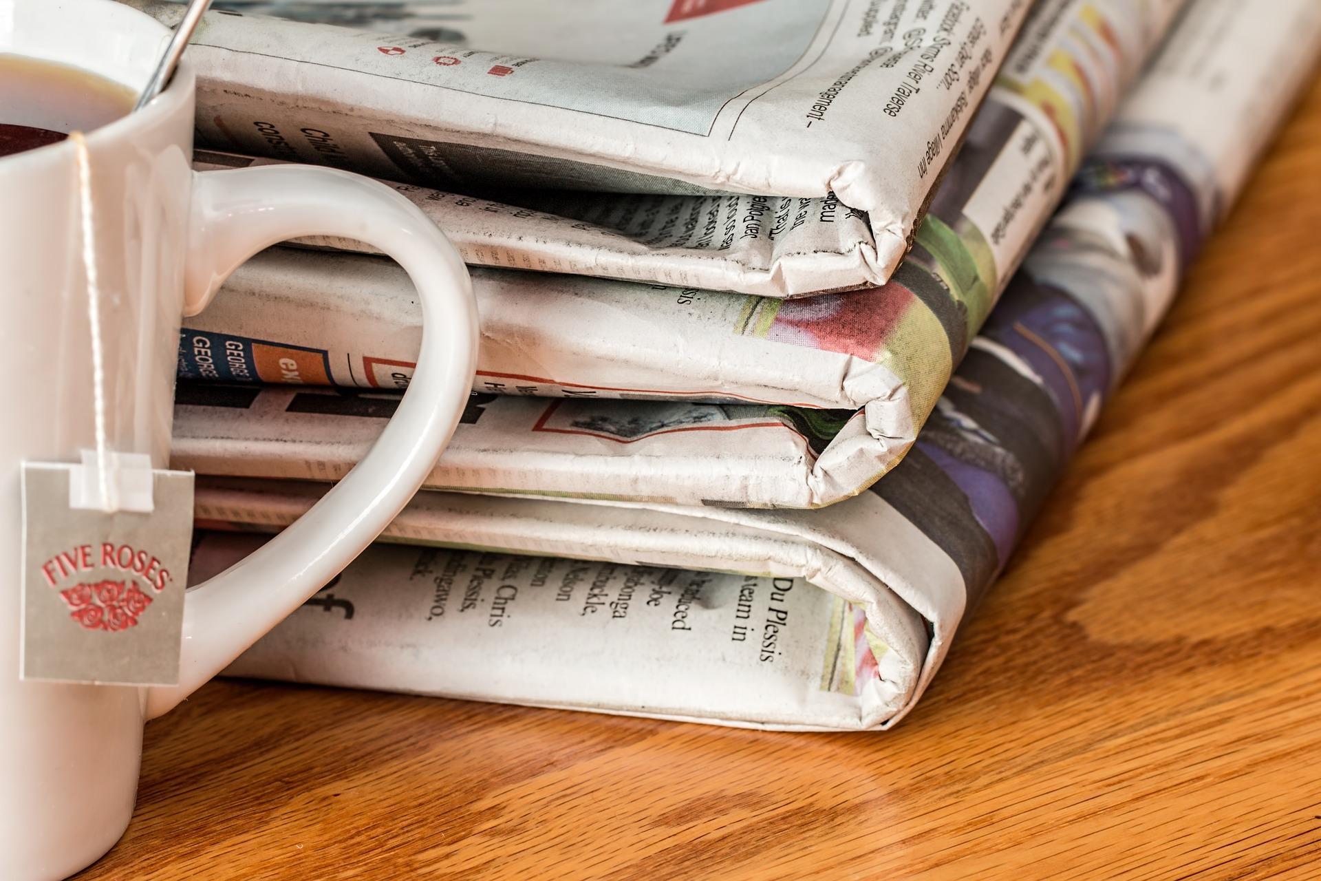 Wiatrodyskretni antybąkowa bielizna media o nas
