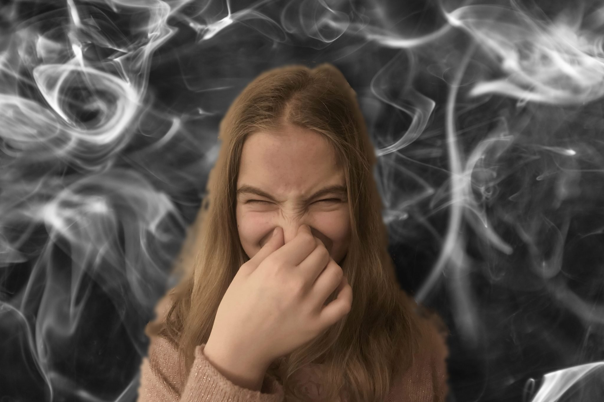 8 rzeczy, o których Twoje gazy próbują Cię ostrzec czyli dlaczego niektóre bąki śmierdzą