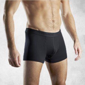 męskie majtki na bąki